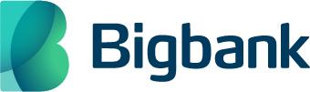 Mano erdvė Bigbank